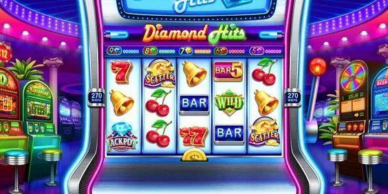 เล่น slot demo ฟรี ผ่านเว็บไซต์หรือมือถือ ไม่ต้องดาวน์โหลด